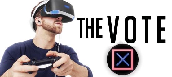 VR vote-555x250