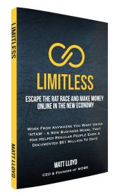 limitless-by-matt-lloyd