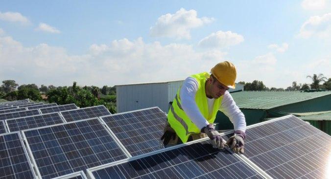 powur-solar-technology